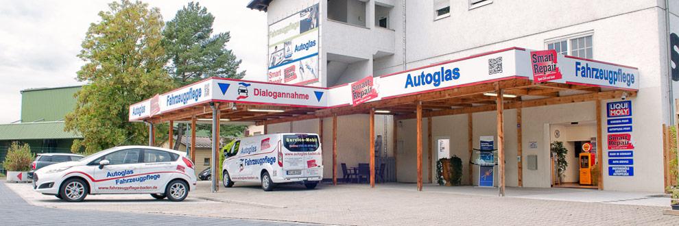 Startseite Autoglasbaden Ihr Spezialist In Baden Baden