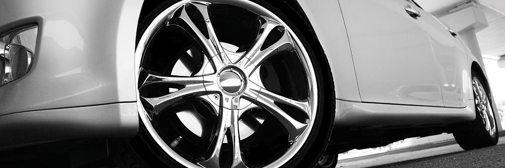 Kundenmeinungen Fahrzeugpflegebaden Ihr Spezialist In